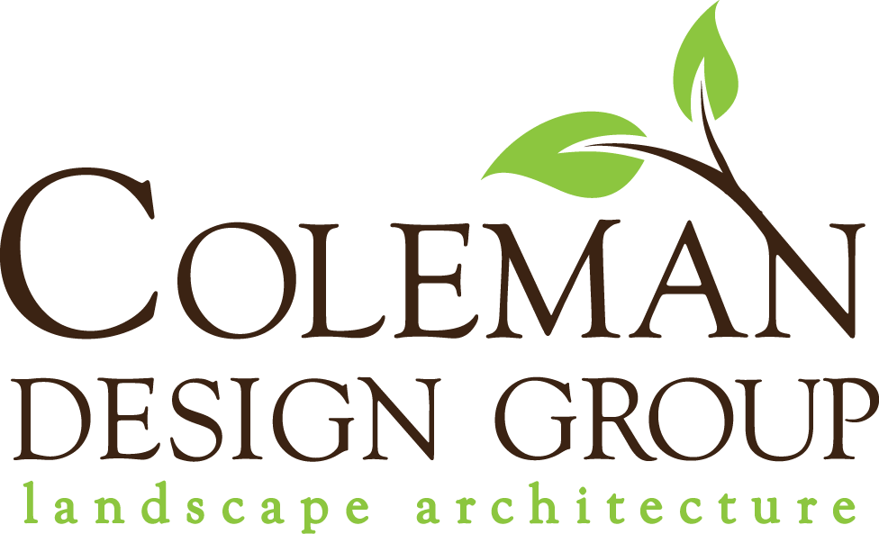 Coleman Design Group